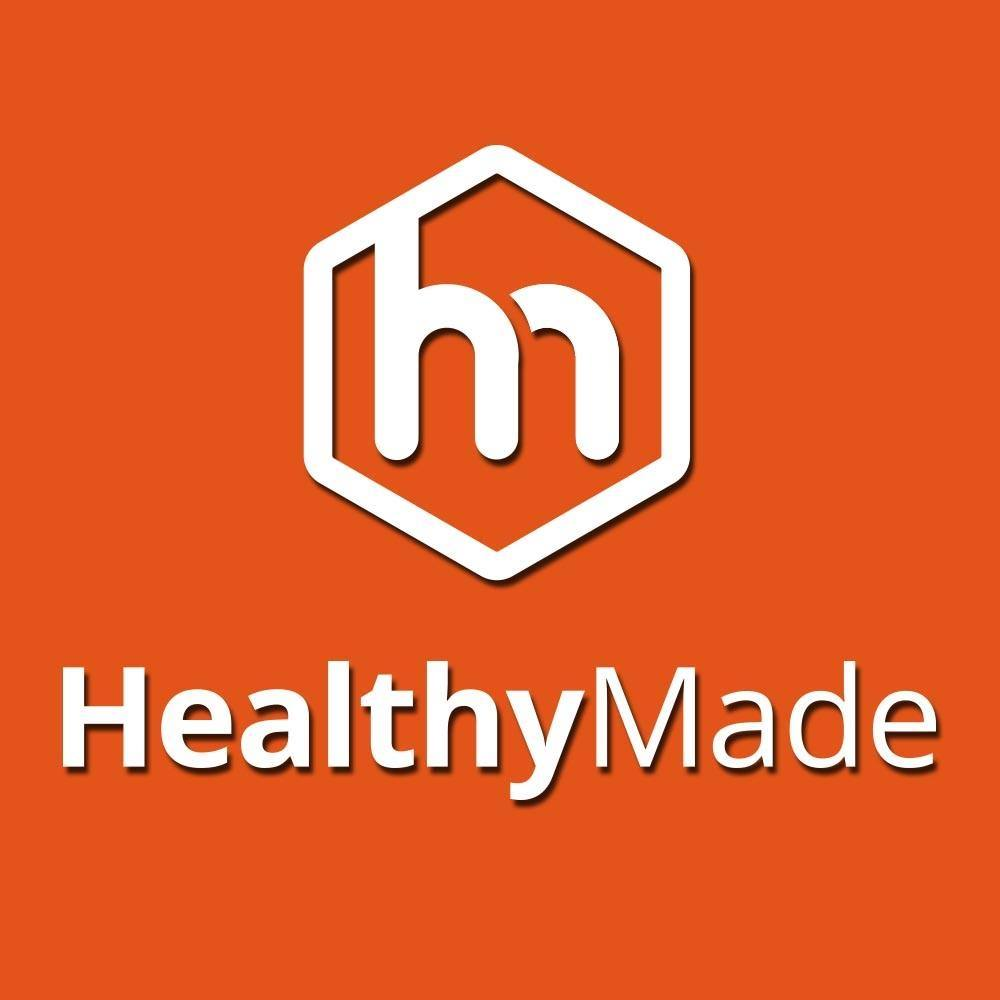 Healthy Made